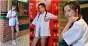 【29+1】龔嘉欣衝出香港   大馬開火鍋店追夢