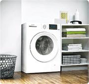 e之選:慳位洗衣機 專攻納米樓
