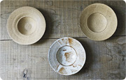 製陶入門班 創出個人風格