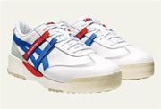 1964東奧復刻戰靴