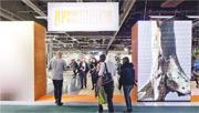 2020斯德哥爾摩家具及燈飾展 北歐設計的永續承諾