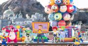 東京迪士尼休園4大舞台騷限時公開 網上免費睇米奇米妮反斗奇兵表演【短片】