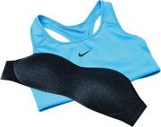 其他推介:運動胸墊二合一 減錯位變形