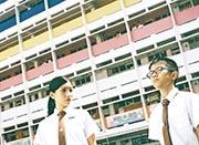 假如香港大地震……  6導演光影譜寫「災後」詩篇