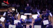 久石讓12月來港度70歲生辰 與港樂合奏《魔女宅急便》組曲