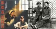 譚詠麟憑《假如我是真的》奪得第18屆金馬獎「最佳劇情片男主角」。(資料圖片/明報製圖)