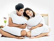 知多啲:度身訂做婚前輔導