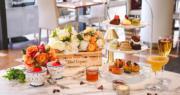OL閨蜜下午茶之選|Melvita X 數碼港艾美酒店 歎法式下午茶獲贈護膚品