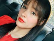 【全球百大美女2019】第10位:女星Liza Soberano(lizasoberano Instagram圖片)