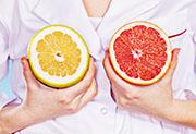 醫路同行:真空抽組織  驗乳癌更精準