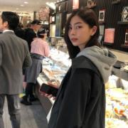 【全球百大美女2020】第16位:Lauren Tsai(laurentsai Instagram圖片)