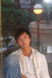 王浩信歌手出身,曾出過唱片,可惜歌唱事業發展一般。(資料圖片)