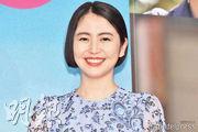 長澤正美《母子逆緣》贏每日映畫大獎