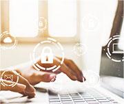 企業數碼轉型 提升雲端保安