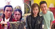 《無頭東宮》結緣|陳妙瑛孖杜大偉敘舊 網民提議客串《愛‧回家》