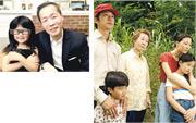 最佳外語片《Minari》 英韓語對白比例掀爭議