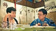 【開箱】《好好拍電影》 需要保護的香港導演