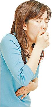 知多啲:胃痛持續一兩周 體重胃口有變 快求醫