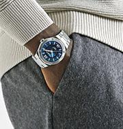 Watch News:網店搶先賣Watches & Wonders新表