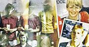 沙發薯:足球壇黑歷史