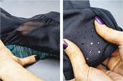 知多啲:無萬能leggings 針對用途選布料剪裁