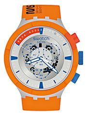 Watch News:NASA太空主題腕表  勇敢探索宇宙