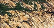 地貌奇觀:賞花崗岩3大獨特美態