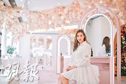beauty:精選海外當紅小眾品牌 美容精品概念店 進駐中環