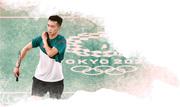 通識導賞:奧運戰衣設計師:唔係擸件衫就可比賽 「設計到落實,可花兩年」