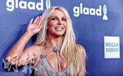 不辭而別 3410萬粉絲疑惑 Britney突刪社交網