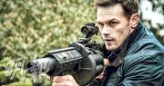 【開箱】《SAS:黑天鵝崛起》 動作場面出色 劇情犯駁可笑