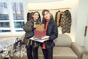 29歲生日推出自家服裝品牌 Anson Kong望置業夢想成真