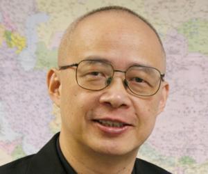 中國夢想軌道延伸全球