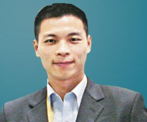呂秉權:港人為何要為中共建黨百周年奮鬥?