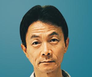 楊志剛:西方新聞媒體 是外來勢力的工具