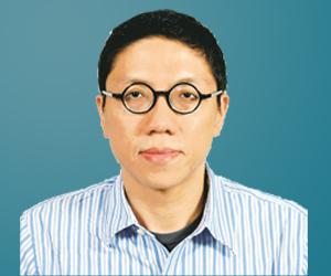 王慧麟:民生政策的錯置