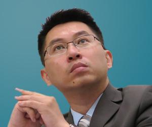 黃偉豪:土地大辯論:一場正反不對稱的對壘和心戰