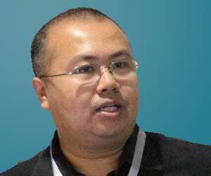 孔誥烽:香港亂治的結構原因和中國模式神話的破滅