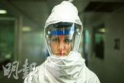 10個詞彙看世界﹕全球化病毒  防不勝防