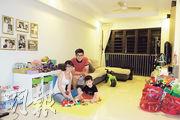 新加坡 千呎「組屋」現金3萬入場