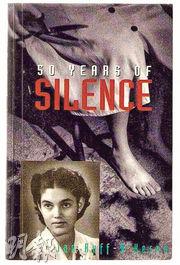 魯夫—奧赫恩在《50年的沉默﹕印尼慰安婦》一書中仔細描述自己打破沉默的心路歷程。