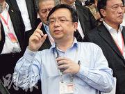 王傳福感激推動:沒有深圳就沒有比亞迪