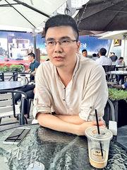 深圳打工仔:政府補助也難成中產