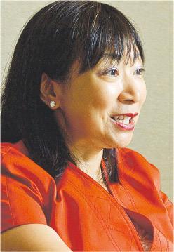 羅兵咸永道亞太區金融服務稅務主管兼合伙人葉招桂芳表示,許多非專業出身人員希望加入財資界,業內對中後台人才亦有龐大需求。