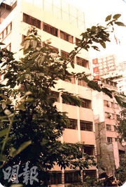 六七今昔:檢炸彈被封 左校變住宅
