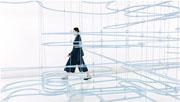 瑞典時尚品牌  簡約哲學的無限可能