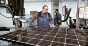 美徵保護關稅 掀對華貿易戰  涉太陽能組件洗衣機 北京「強烈不滿」