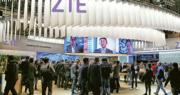 美懲中興 打擊中國5G發展 擬停補貼企業購華電訊設備