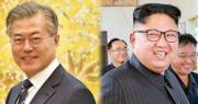 兩韓今峰會 成敗還看無核協議 美朝峰會前奏 文在寅政策顧問稱經濟居次