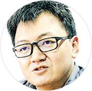港漂研語音識別 入川尋機遇